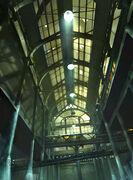 Trainstation5