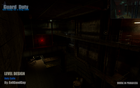 Duty Calls (5) Screenshot