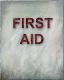 First Aid Locker2
