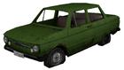 Wreck (car005a)