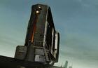 Razor train1