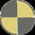 Testchamber mark