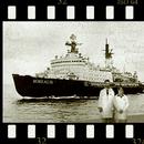 Borealis filmslide 001