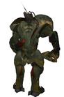 Hl2proto combineguard 2