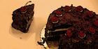 Glados screens cake013