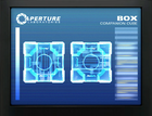 Vacum scanner tv cube01