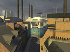 D1 trainstation 03 g-man flying