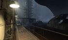 Portal2 2011-05-27 21-31-17-21