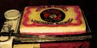Glados screens cake15