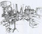 Lab stuff2