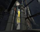 Main Platform Test Shaft 09 Portal 2