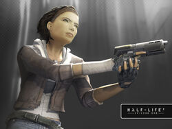Alyx gun desktop.jpg