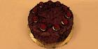 Glados screens cake006