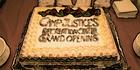 Glados screens cake7