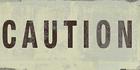 Underground caution01
