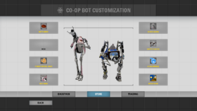 RobotEnrichmentMenu-0.png