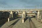 Canals 02 11 bridge