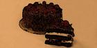 Glados screens cake010