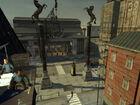 E3 terminal rebels