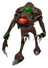 Alien Slave HD