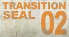 Transition Seal 02 sp