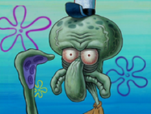 Squidwardmeme.png