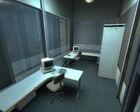 Maintainance Booth Test Shaft 09 Portal 2