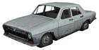 Wreck (car004a)