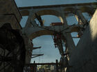 Windmills bridge beta