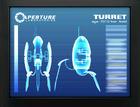 Vacum scanner tv turret01