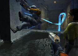 E3 Hydra tunnels.jpg