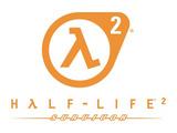 Half-Life 2: Survivor