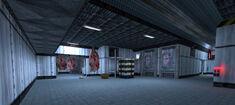BM freezer2