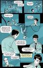 Lab Rat p10