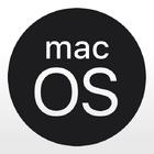 Platform mac