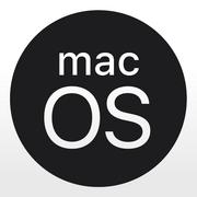 Platform mac.png
