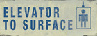 Underground tosurface01