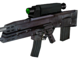 XM29 OICW