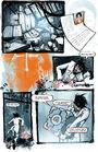 Lab Rat p8