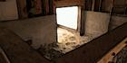 Glados screens barninterior001