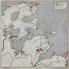 Coastmap sheet