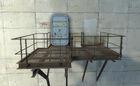 Virtified Combaton Testing Area Test Shaft 09 Portal 2