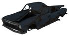 Wreck (car004b)