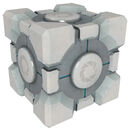 Weighted Storage Cube