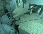 Proto citadel interior2 fixed0024