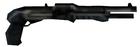 Shotgunw 1