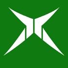 Platform xbox