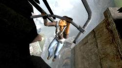Alyx hanging 1.jpg