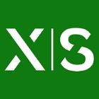 Platform xsxs