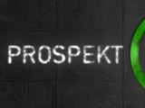 Half-Life: Prospekt